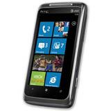 HTC 7 Surround T8788