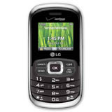 Sell LG Octane VN530 at uSell.com