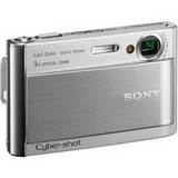 Sell sony cyber-shot dsc-t70 at uSell.com