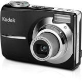 Sell kodak easyshare cd1013 digital camera at uSell.com
