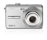 Sell kodak easyshare m320 digital camera at uSell.com