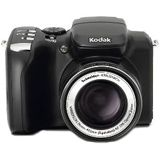 Sell kodak easyshare z712 is zoom at uSell.com