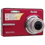 Sell kodak easyshare m1073 digital camera at uSell.com