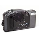 kodak dc200 digital camera