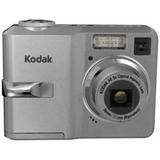 Sell kodak easyshare c743 at uSell.com