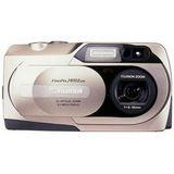 fujifilm finepix 2400 zoom digital camera
