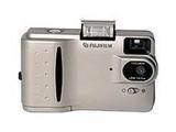 fujifilm dx-5 digital camera