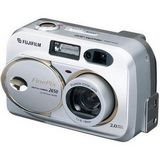 fujifilm finepix 2650 digital camera
