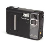 fujifilm dx-10 digital camera