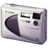 fujifilm finepix 1300 digital camera