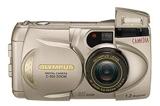 olympus c-920 digital camera