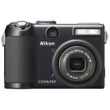 Sell nikon coolpix p5100 digital camera at uSell.com