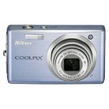 Sell nikon coolpix s560 digital camera at uSell.com