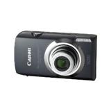 Sell canon powershot sd3500is digital camera at uSell.com