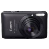 Sell canon powershot sd1400is digital camera at uSell.com