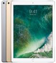 iPad Pro 2nd Gen